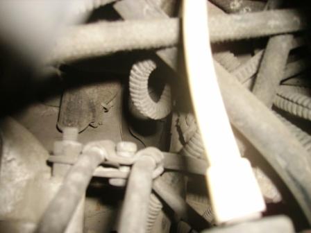 Перегородки из гипсокартона своими руками монтаж