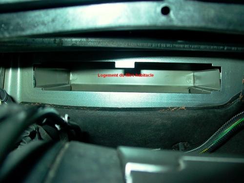 Где находится фильтр салонный ситроен с4