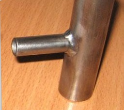 1075738 header 1 - Устройство печки шевроле ланос
