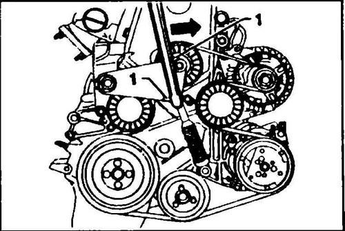 Как фольксваген транспортер замена ремня генератора поставщики запчастей на конвейер рено