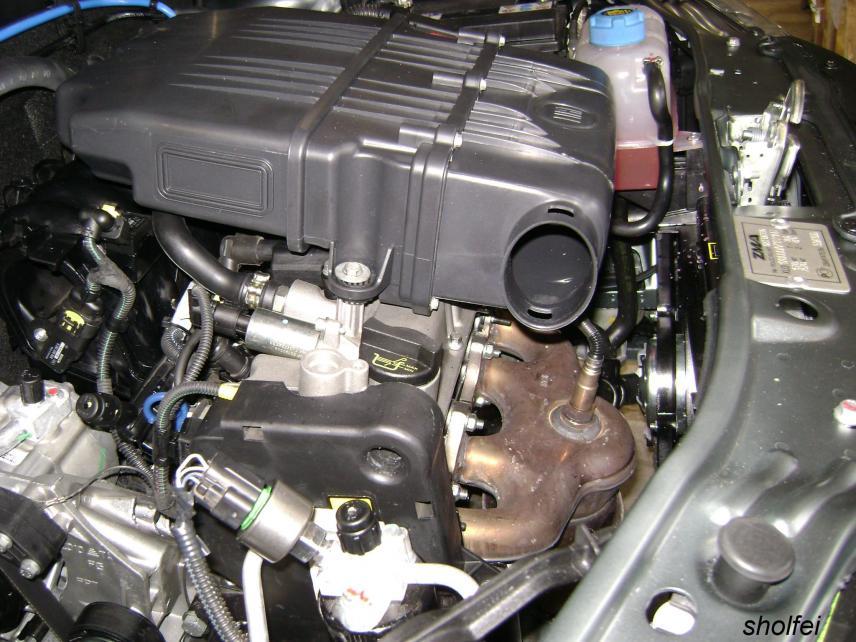 Фиат альбеа ремонт engine failure