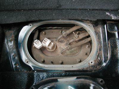 Как вычислить объемные доли газов в смеси