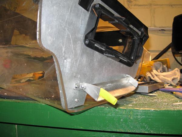 Ваз 2106 ремонт печки своими руками 64