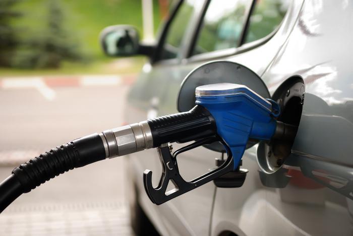Как улучшить бензин самому